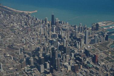 5 Things Out-of-Towners Need to Know About Chicago | OneEleven