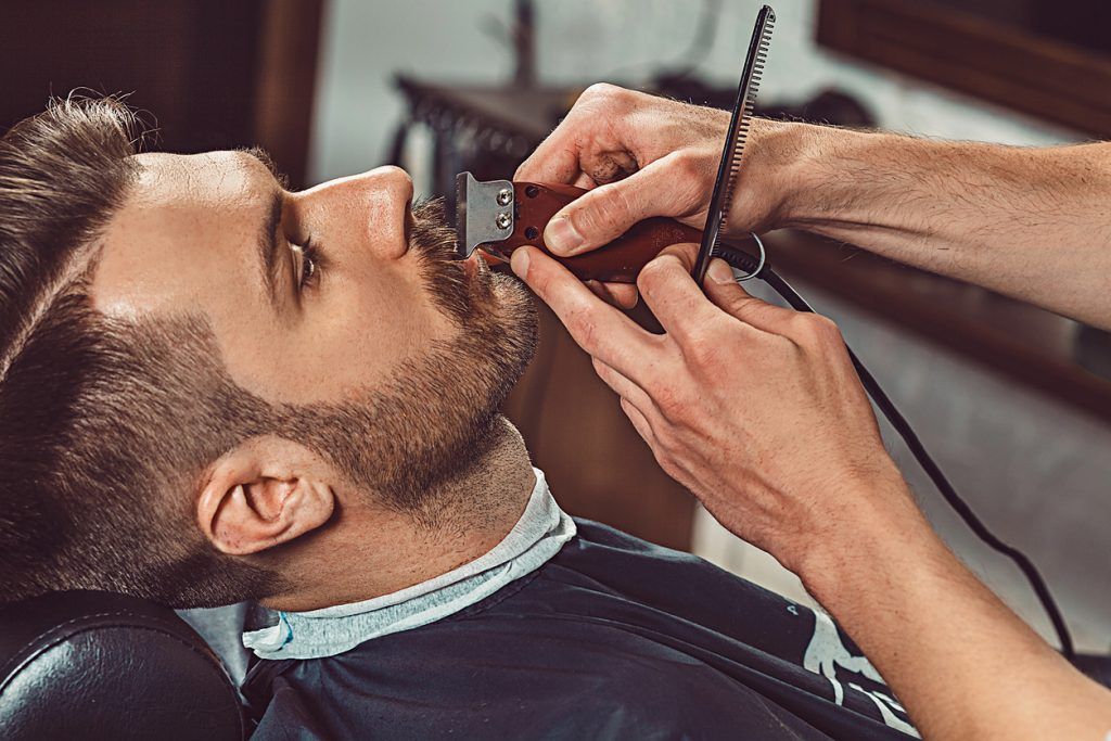 best-barbershops-in-downtown-chicago