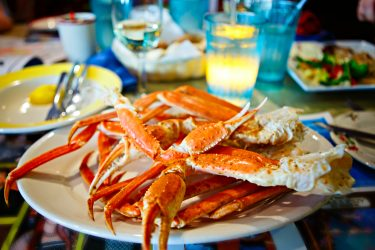 best-seafood-in-downtown-chicago