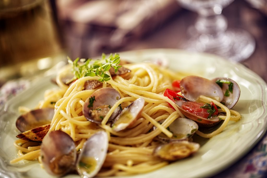 italian-restaurants-around-chicago-food